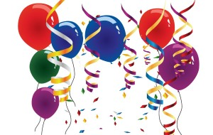 balloons_and_streamers